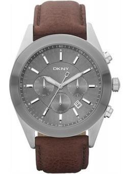 Buy Online DKNY NY1509 Fancy Mens Watch Shopping   faucet   Scoop.it