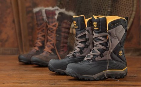 Timberland Coupons - Promo Codes, Coupon Codes, Promotional Codes | Coupons & Deals | Scoop.it