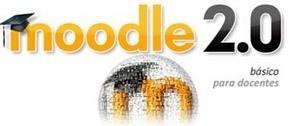 Universidad Quantum: cursos on line gratuitos sobre Moodle, Web 2.0... - Educación 3.0 | Moodle en Latinoamérica | Scoop.it