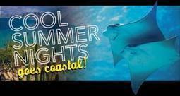 Arizona-Sonora Desert Museum Cool Summer Nights 2016 - Tucson, AZ | CALS in the News | Scoop.it