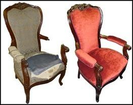 Furniture repairs | Local Carpenter and Joiner | Local Carpenter and Joiner | Scoop.it