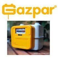 Gazpar met le feu au porte-monnaie des ménages | Economie Responsable et Consommation Collaborative | Scoop.it