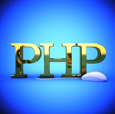 5 Traits to Consider While Hiring PHP Programmers for Your Project | Luxury Serviced Offices | Scoop.it