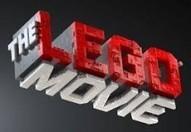 The Lego Orijinal Fragmanı   Fragman Televizyonu   Scoop.it