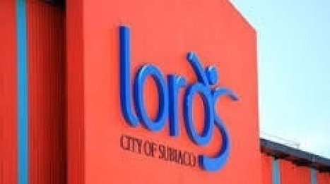 Lords Recreation Centre in Subiaco to reopen after asbestos scare - WA today | Asbestos | Scoop.it