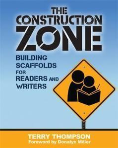 The Construction Zone | Stenhouse | Dialogue and Learning | Scoop.it