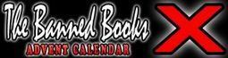 The First Banned Books Video Calendar is Ready! | Tuning up libraries | Scoop.it