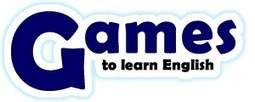 Up and Down - Learn English | English Language Teaching and Learning | Scoop.it