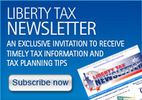 Atlanta-Georgia-Income Tax Preparation Locations| Liberty Tax Service | Tax Services Atlanta | Scoop.it
