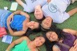 Verano intercultural para jóvenes: mucho más que aprender un idioma | idioma | Scoop.it