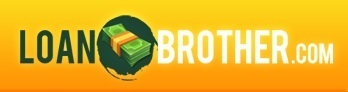 Welcome to - Loanbrother.com | loanbrother.com | Scoop.it