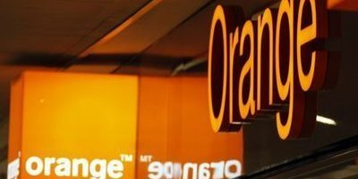 Orange Mobile prépare une offre low cost contre Free | CuraPure | Scoop.it