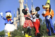 Why we choose Paris Euro Disney Shuttle service | Paris Charles de Gaulle Airport Transfer | paris shuttle cdg airport to paris city disneyland | Scoop.it