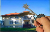 FHA to Allow Troubled Borrowers to Reenter Market in Shorter Time-Frame | Real Estate Plus+ Daily News | Scoop.it