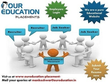 Oureducation-forum • View topic - Placement at oureducation.in | Career, Placement and Jobs | Scoop.it