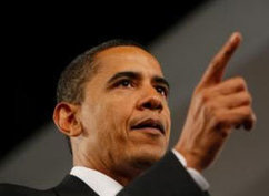 Caribe recuerda a Obama tareas pendientes con la región - Prensa Latina | Un poco del mundo para Colombia | Scoop.it