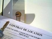 Les députés disent oui à la GUL | L'actu de l'immobilier | Scoop.it