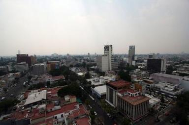 BM aportará recursos a Ciudad Creativa Digital | El Economista | CIUDAD EN TRANCE | Scoop.it