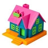 Supersnel het hele huis door in 60 minuten | Vlug en goed poetsen | Scoop.it