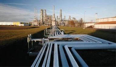 The start of oil production from two new wells in Kurdistan - Iraqi Dinar News Today | Kurdistan Oil | Scoop.it