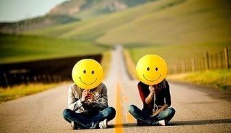 Desarrollo personal. 15 cosas a las que debes renunciar para ser feliz. | desdeelpasillo | Scoop.it
