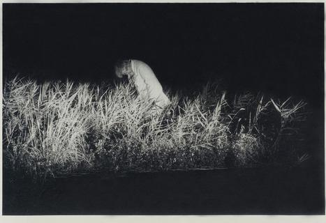 Akiko Takizawa Lauréate Prix HSBC 2014 | Backlight Magazine. Photography and community. | Scoop.it