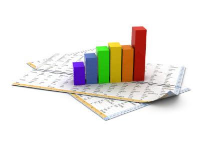 Metodología de Investigación   Análisis de datos estadísticos   Scoop.it