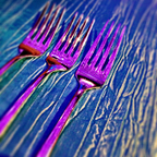 Dirty utensils, tables lead gripes in Consumer Reports Survey | The POS Maven Says... | Scoop.it