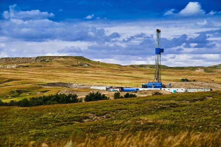 US oil boom produces jobs bonanza for archaeologists | The Archaeology News Network | Kiosque du monde : Amériques | Scoop.it