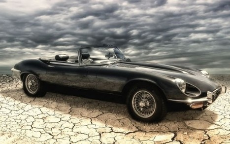 10 Classic Sports Cars Cheap Stock Photos - Daily Doozy | My Dream Garage | Scoop.it