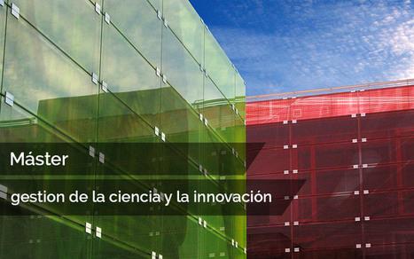 10 pautas para hacer un proyecto innovador | Aprendizaje 2.0 | Scoop.it