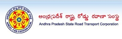 APSRTC Online Ticket Booking Reservation And Cancellation www.apsrtconline.in | ap365days | Scoop.it