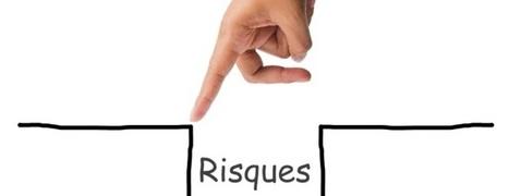 Risques : 1 salarié sur 8, source importante de risque pour l'entreprise - Les Echos Business | Comparaison 4UP Management | Scoop.it