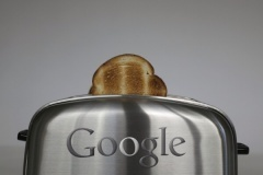 Why Google or Facebook Buying Your Favorite Startup Means It's Probably Toast | Techland | TIME.com | Everything from Social Media to F1 to Photography to Anything Interesting | Scoop.it