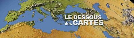 Pourquoi apprendre la langue de Molière ? | Virtual Exchange Warwick-Clermont Ferrand | Scoop.it