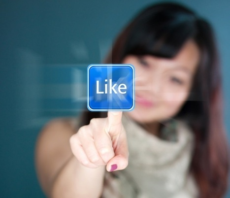 Social Clutter: Unraveling Social Media - Local Search Solutions | Digital Marketing | Scoop.it