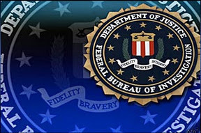 #FBI Goes Rogue On #Iran | From Tahrir Square | Scoop.it