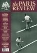 Paris Review - The Art of Fiction No. 109, John Fowles | Literature & Psychology | Scoop.it