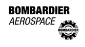 Bombardier Aerospace Delivers 233 Aircraft and Receives Orders ... | Aerospace and Defense | Scoop.it