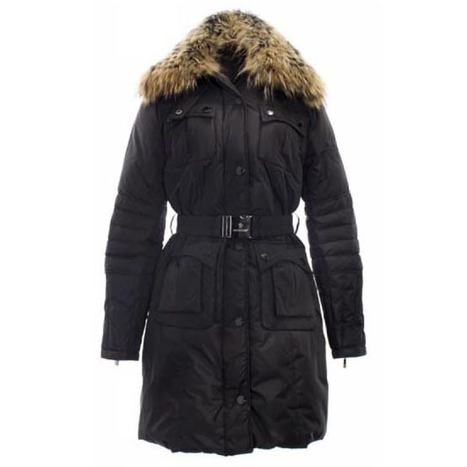 Moncler Melina Womens Coats Black - Moncler Melina Sale | 2012 Fashion Moncler Womens Jackets | Scoop.it