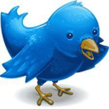Nine great reasons why teachers should use Twitter | Laura Doggett | educational technology for teachers | Scoop.it