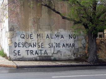 Antonio Machado: A Spanish poet you just can't miss! | Magazine Modernista | Scoop.it
