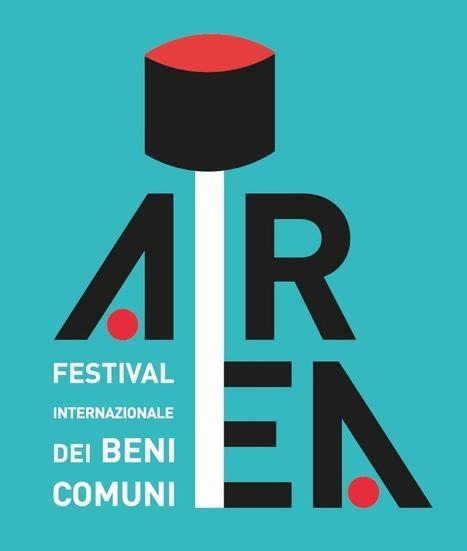 Festival Internazionale dei Beni Comuni | Conetica | Scoop.it