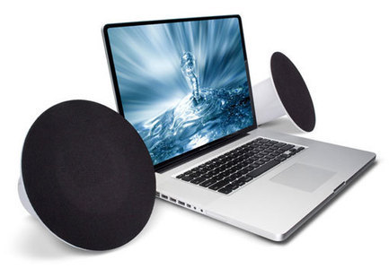 Some Tips for Fixing Sound Problem in Your Laptop - TechyWhack   A Technology Blog   Scoop.it