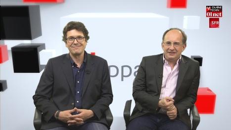L'appart 29 – Best of final   Julien Andre   Scoop.it