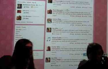 Teacher trains 'digital citizens' with Twitter-based discussions | Teaching the Australian Curriculum | Scoop.it