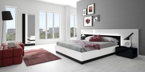 How To Give Your Room A New Look With Custom Furniture Sydney | Best Emmas Design | Scoop.it