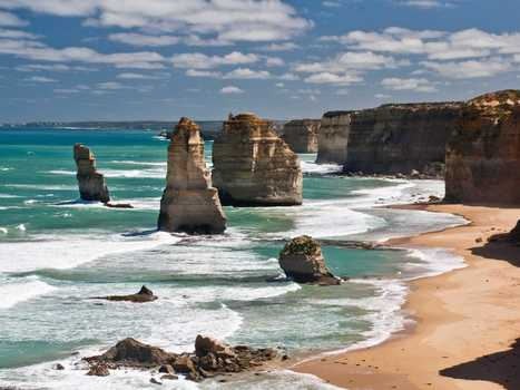 25 Places To Visit In Australia - Business Insider | Garden and Outdoor Australia 2 | Scoop.it