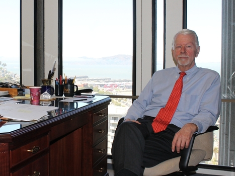 Judge Who Struck Down Proposition 8 Knew Case Would Go Far | Gay News | Scoop.it