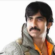 Bollywood Movie News-Ravi Teja Bollywood Movie 'Kaur & Singh'-Newsmasthi.com | Daily Online Latest Movies and Political Video News Clips Entertainment|AP Political Video News - NewsMasthi.com | Scoop.it